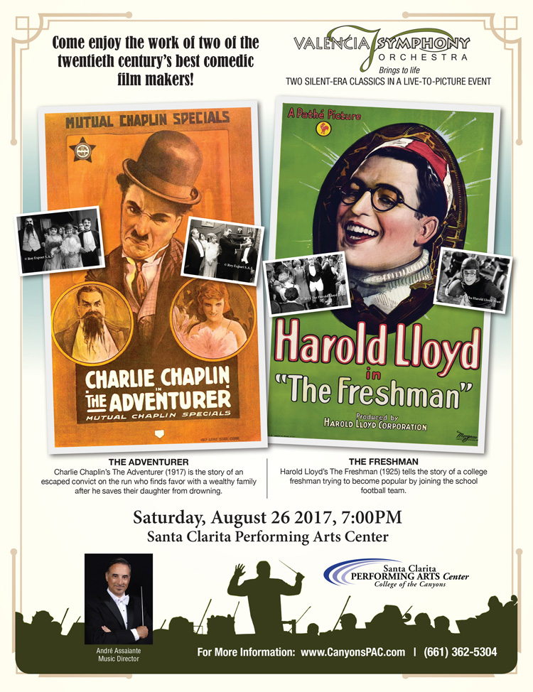VSO August EVENT flyer_PR v2 750x974.jpg