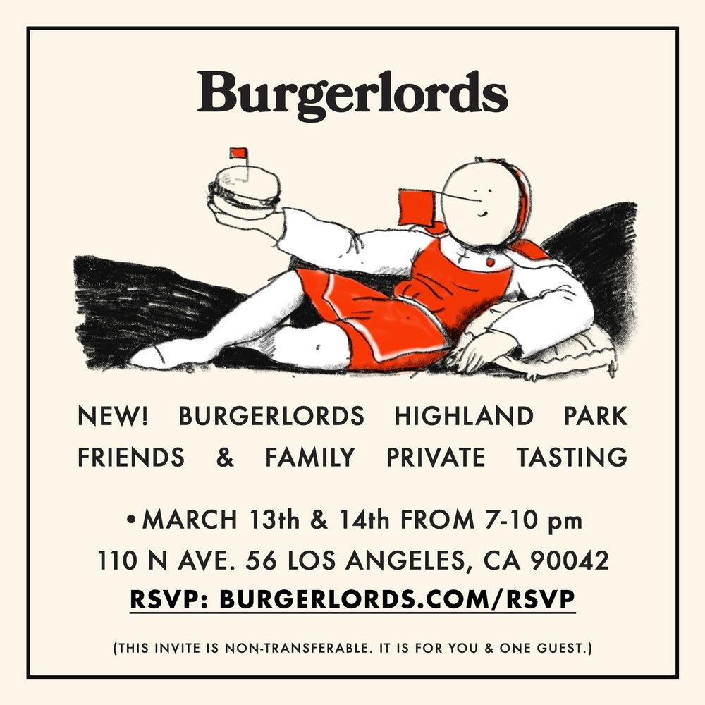 burgerlords_rsvp_new.jpg