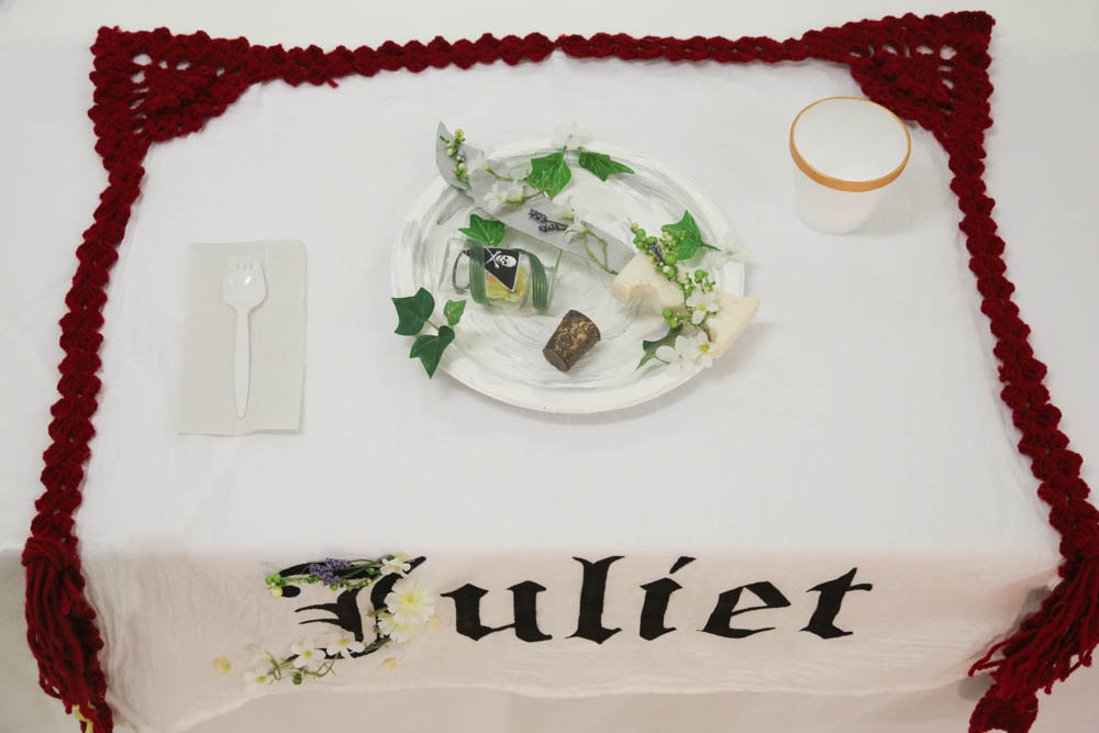 Chastity-Juliet Edit.jpg