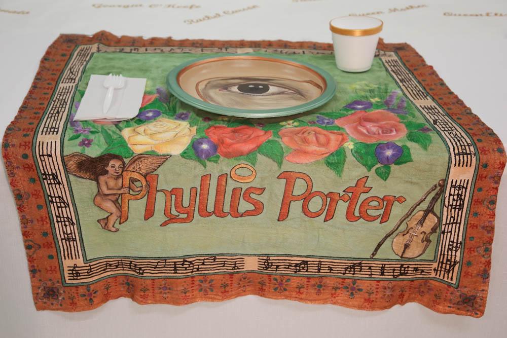 Lisette-Phyllis Edit.jpg