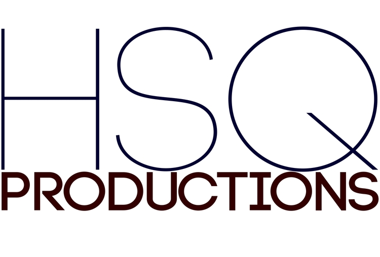 HSQ Productions