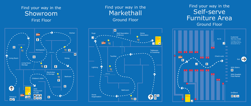 Ikea Floor map:http://m.ikea.com/my/en/stores/damansara/storemap/