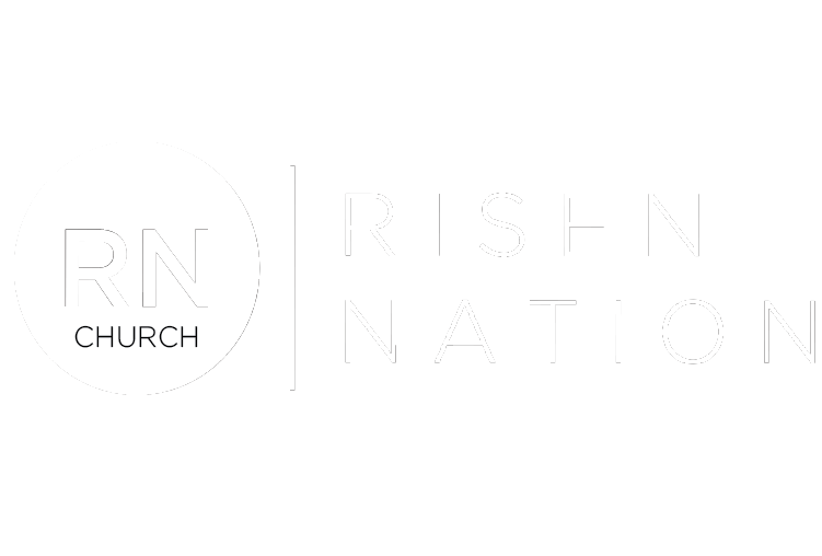 Risen Nation