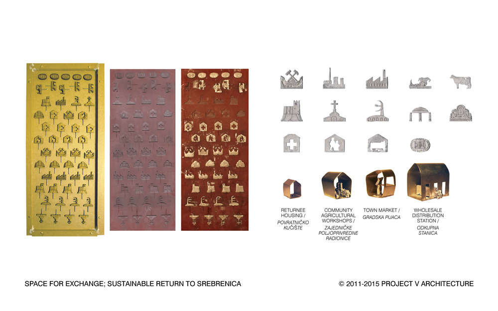 V PROJECTS_office_website_sustainable return to srebrenica_10-600.jpg