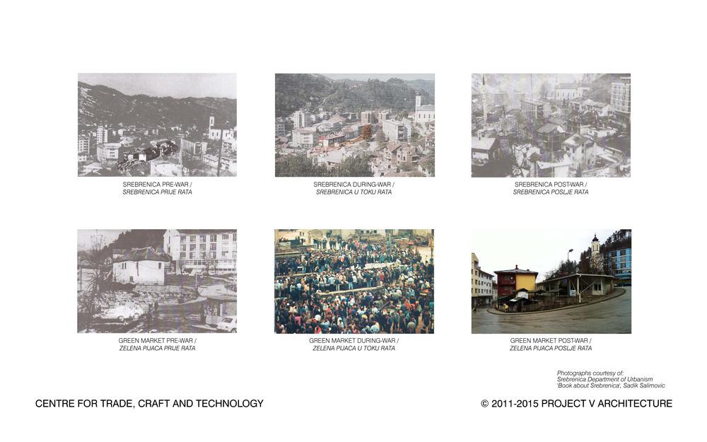 V PROJECTS_office_website_srebrenica town centre_06-1200.jpg