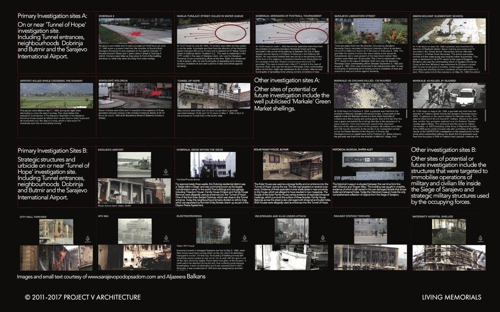 PV10-Living Memorials-Brochure-A5-20170404-C-3.jpg