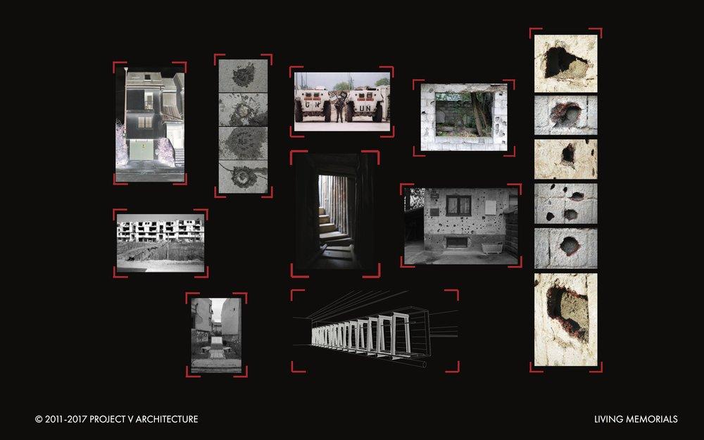 PV10-Living Memorials-Brochure-A5-20170404-C-6.jpg