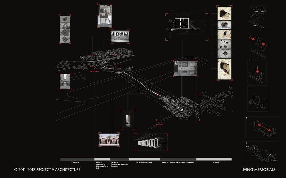 PV10-Living Memorials-Brochure-A5-20170404-C-7.jpg