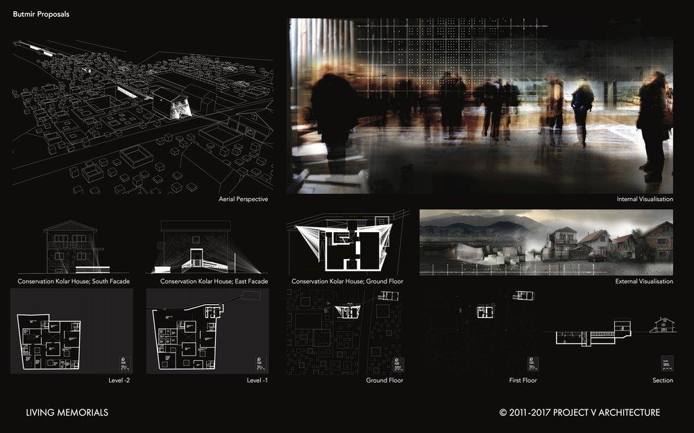 PV10-Living Memorials-Brochure-A5-20170404-C-8.jpg