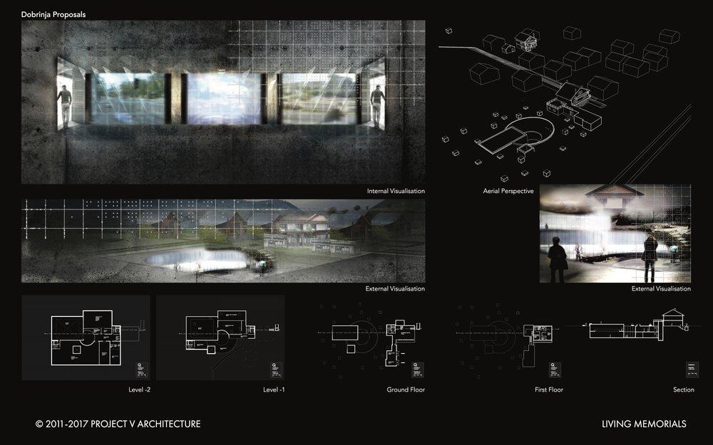 PV10-Living Memorials-Brochure-A5-20170404-C-9.jpg