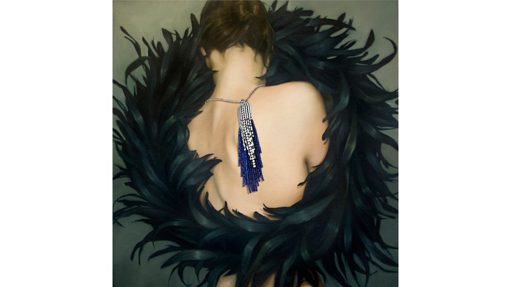 photographer: amy judd - harper's bazaar