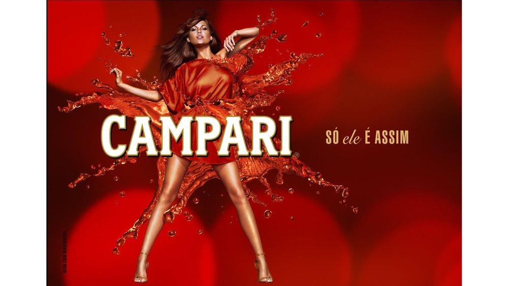 Campari01.jpg
