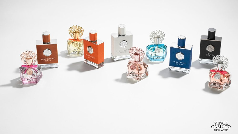 vc-perfume2.jpg