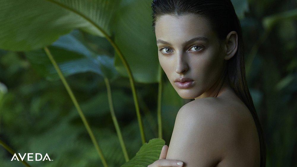 photographer: diego uchitel