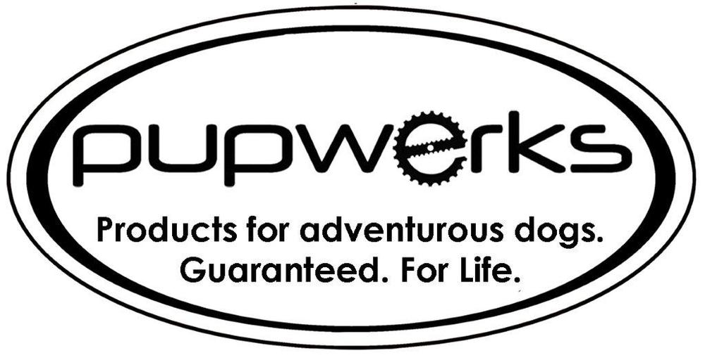 pupwerks-logo-oval copy.jpg