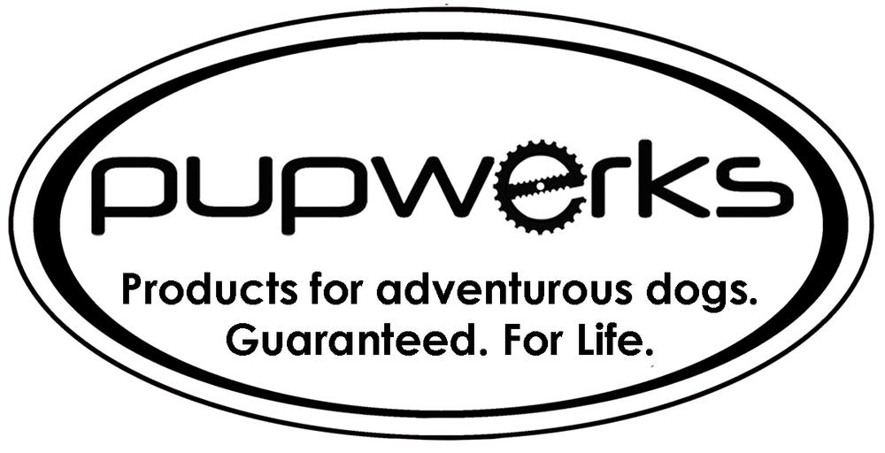 pupwerks-logo-oval.jpg