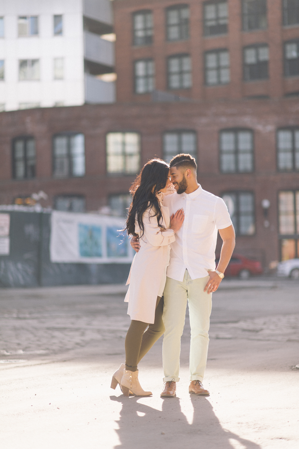 DUMBO.Brooklyn.Engagements2.jpg
