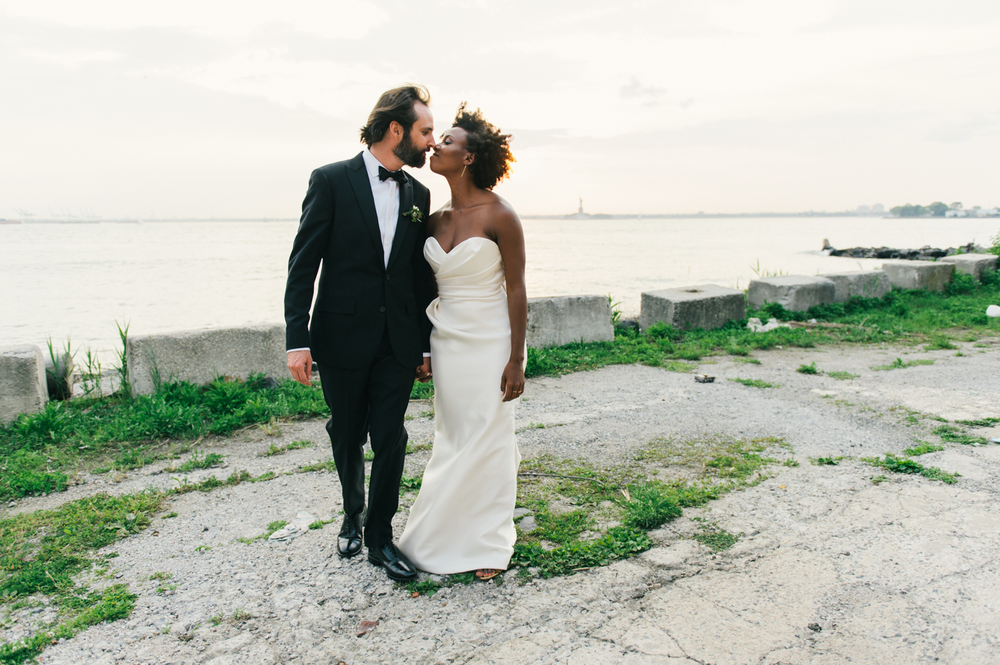 LibertyWarehouse.Brooklyn.RedHook.Wedding6.jpg