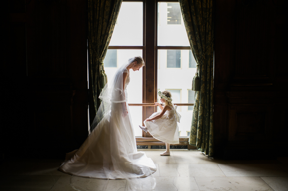 UniversityClub.CentralPark.Manhattan.Wedding3.jpg