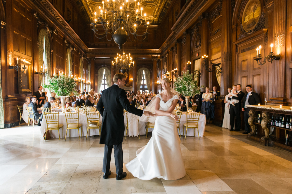 UniversityClub.CentralPark.Manhattan.Wedding9.jpg