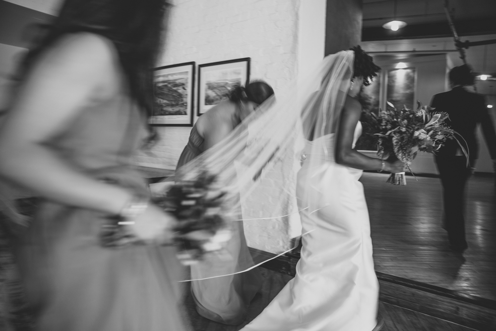 LibertyWarehouse.Brooklyn.RedHook.Wedding18.jpg