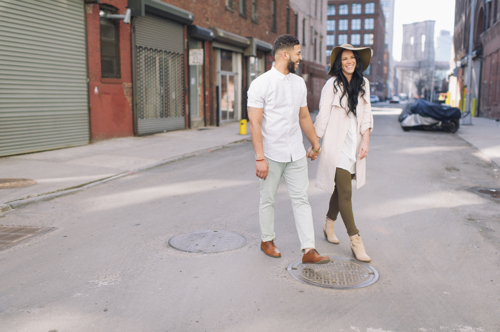 DUMBO.Brooklyn.Engagements8.jpg