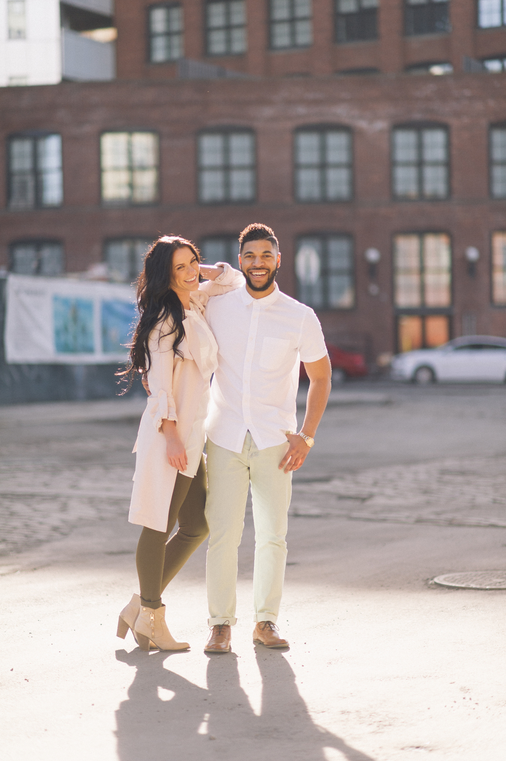 DUMBO.Brooklyn.Engagements13.jpg