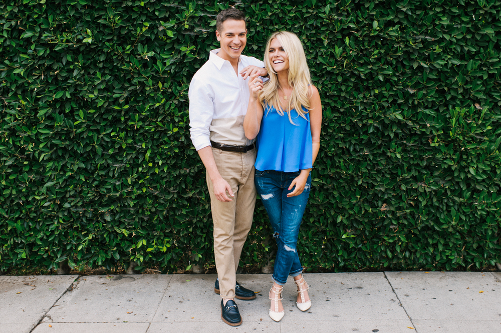 JasonKennedy.LaurenScruggs.Engagements1.jpg