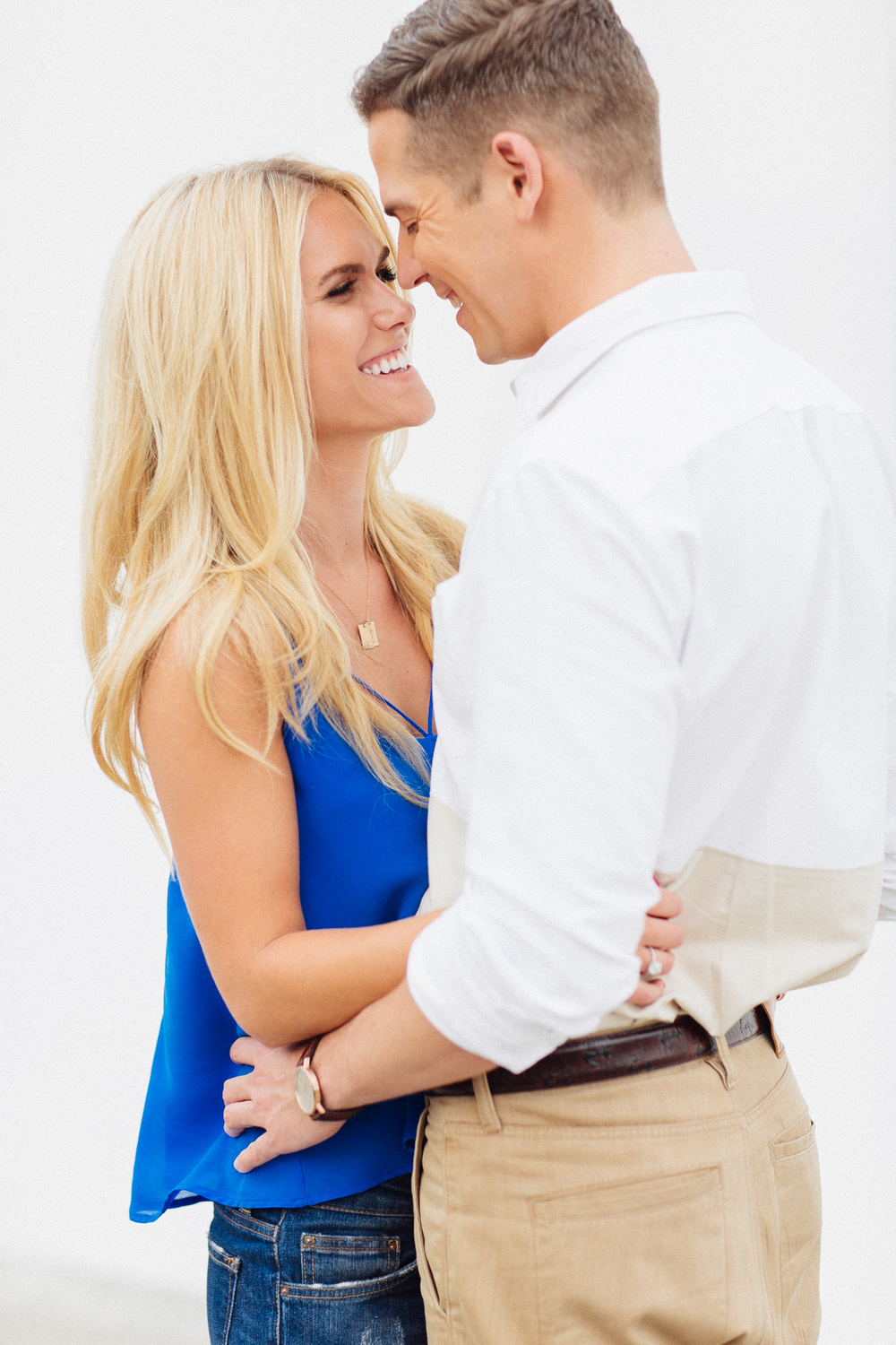 JasonKennedy.LaurenScruggs.Engagements8.jpg