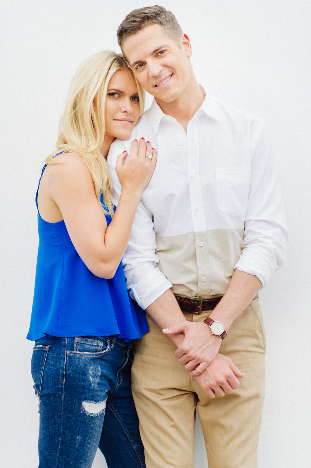 JasonKennedy.LaurenScruggs.Engagements9.jpg