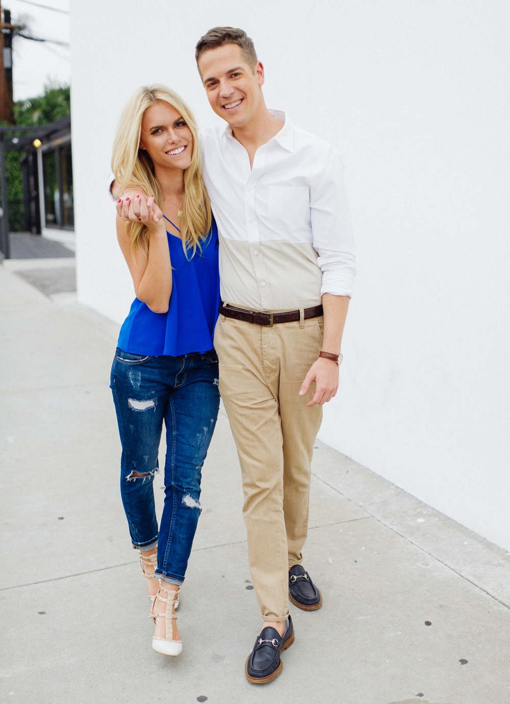 JasonKennedy.LaurenScruggs.Engagements10.jpg