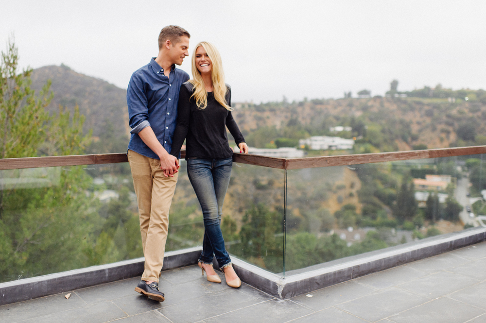 JasonKennedy.LaurenScruggs.Engagements13.jpg