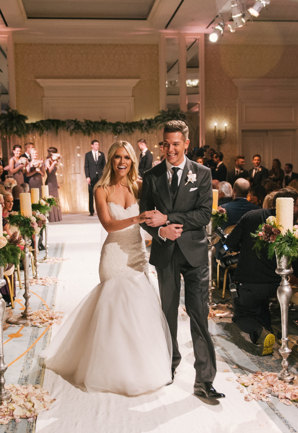 JasonKennedy.LaurenScruggs.DallasWedding5.jpg