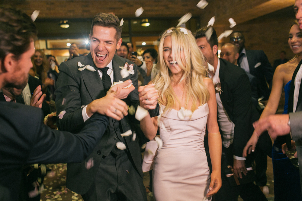 JasonKennedy.LaurenScruggs.DallasWedding10.jpg