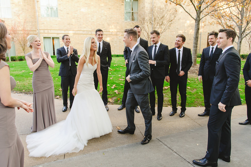 JasonKennedy.LaurenScruggs.DallasWedding21.jpg