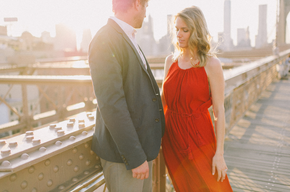 BrooklynBridge.Dumbo.Engagements15.jpg