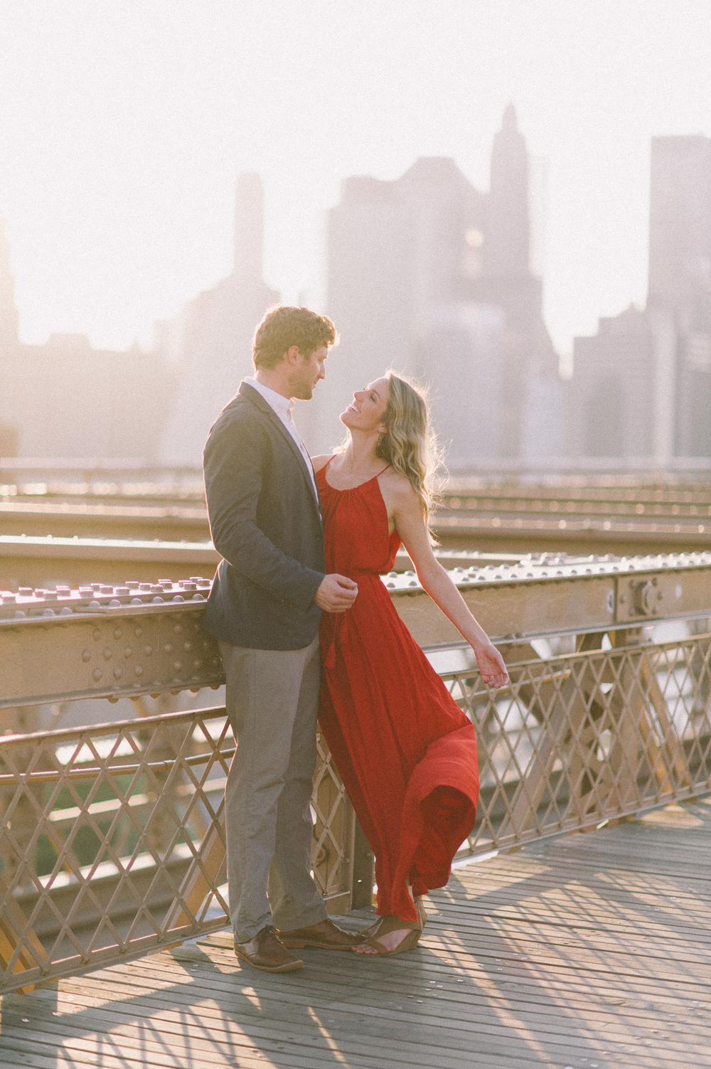 BrooklynBridge.Dumbo.Engagements16.jpg