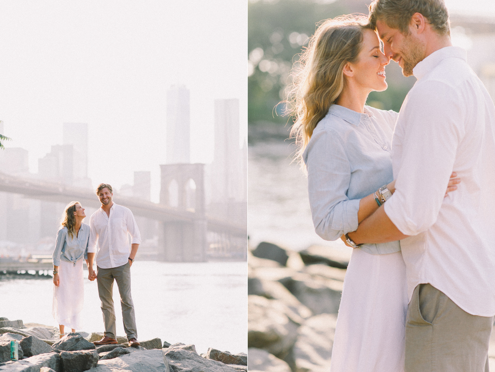 BrooklynBridge.Dumbo.Engagements9A.jpg
