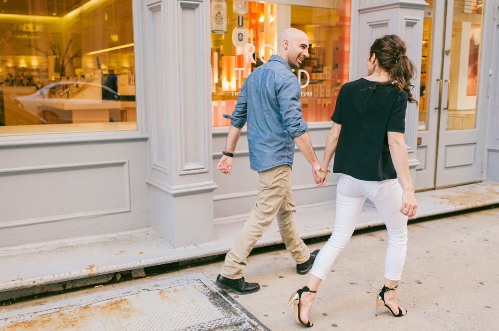 Soho.NYC.Engagements8.jpg