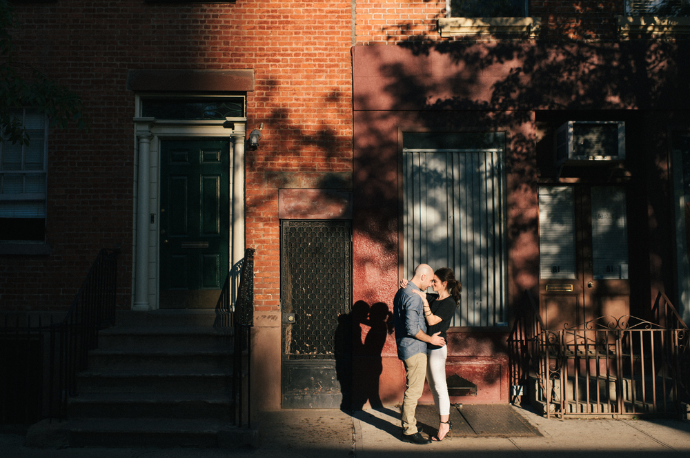 Soho.NYC.Engagements10.jpg