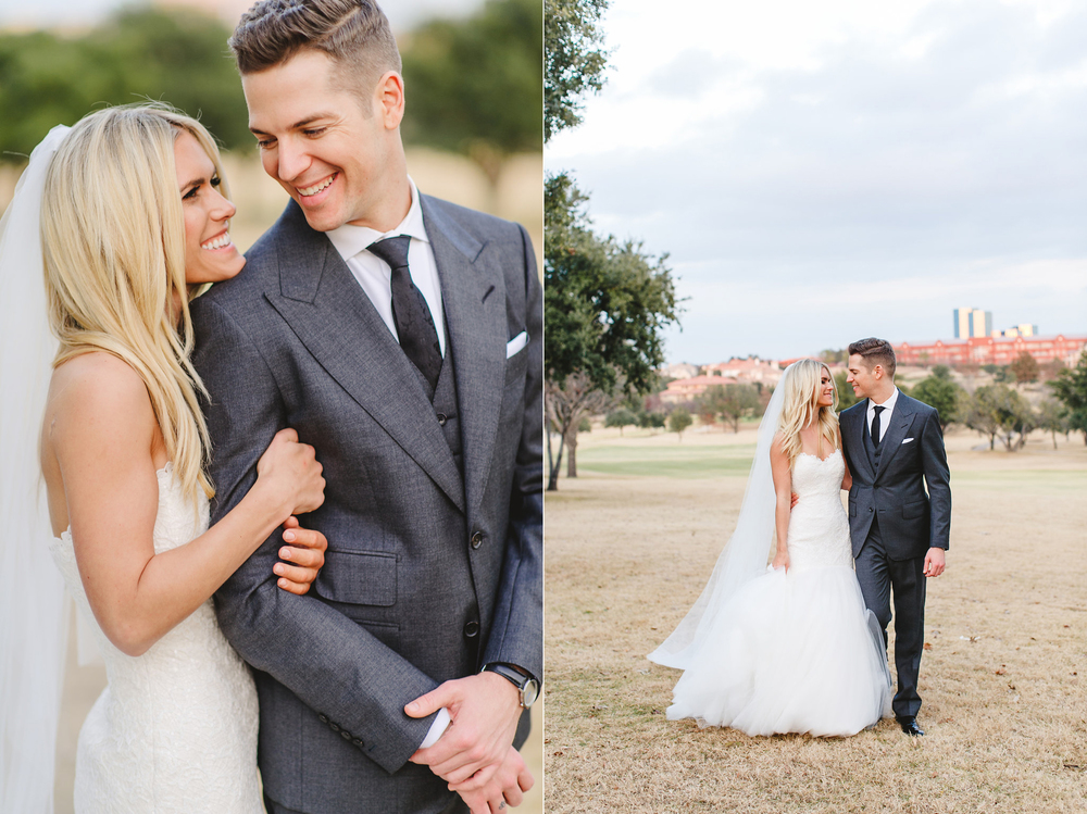 JasonKennedy.LaurenScruggs.DallasWedding31A.jpg