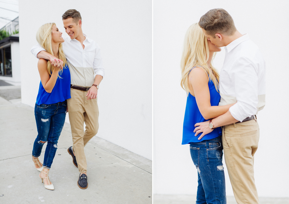 JasonKennedy.LaurenScruggs.Engagements2A.jpg