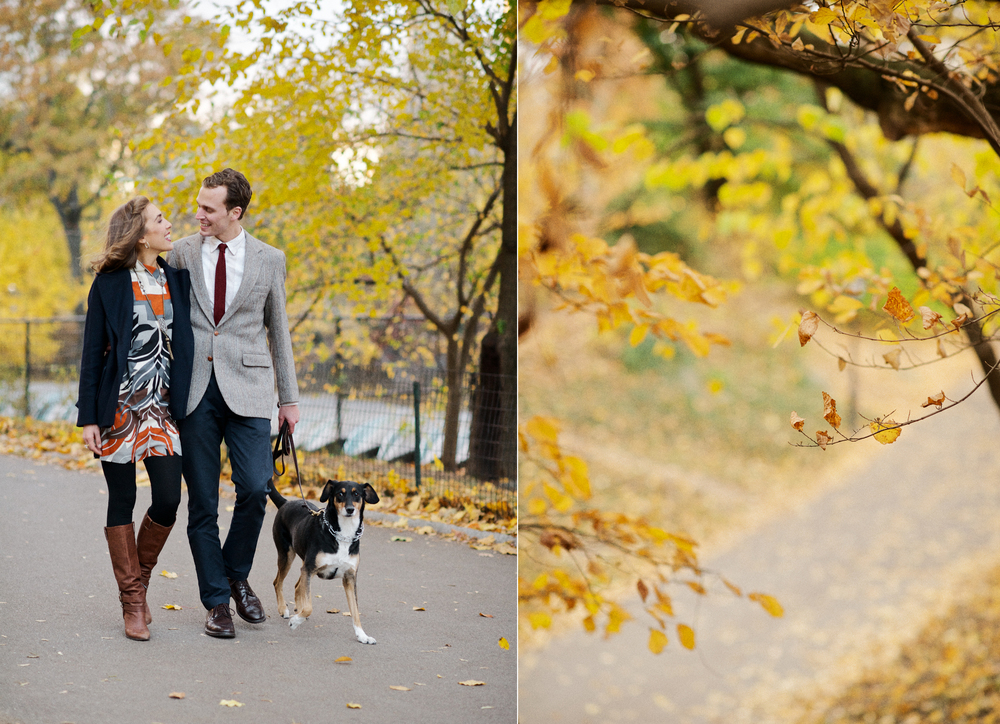 Central.Park.Manhattan.Engagements.A3A.jpg