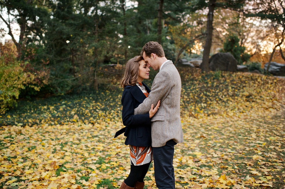 Central.Park.Manhattan.Engagements.A6.jpg