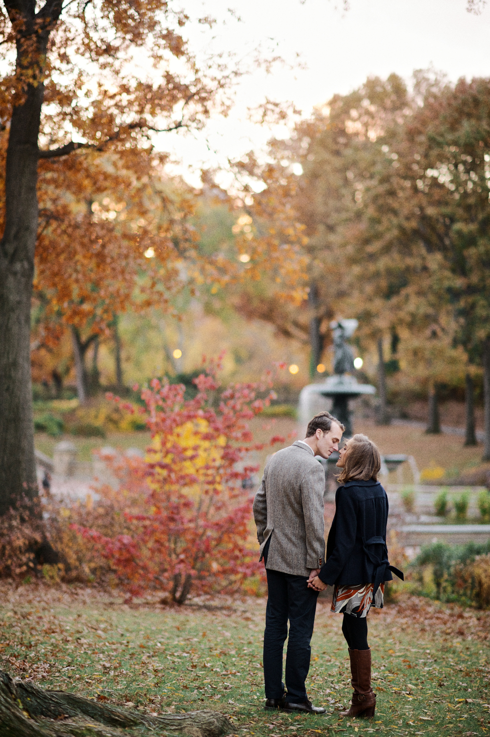 Central.Park.Manhattan.Engagements.A7.jpg