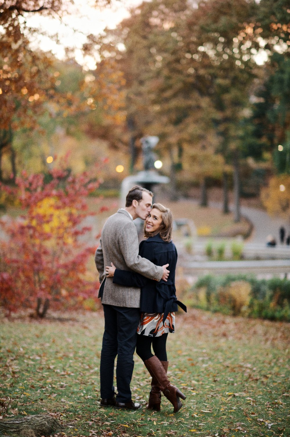 Central.Park.Manhattan.Engagements.A8.jpg