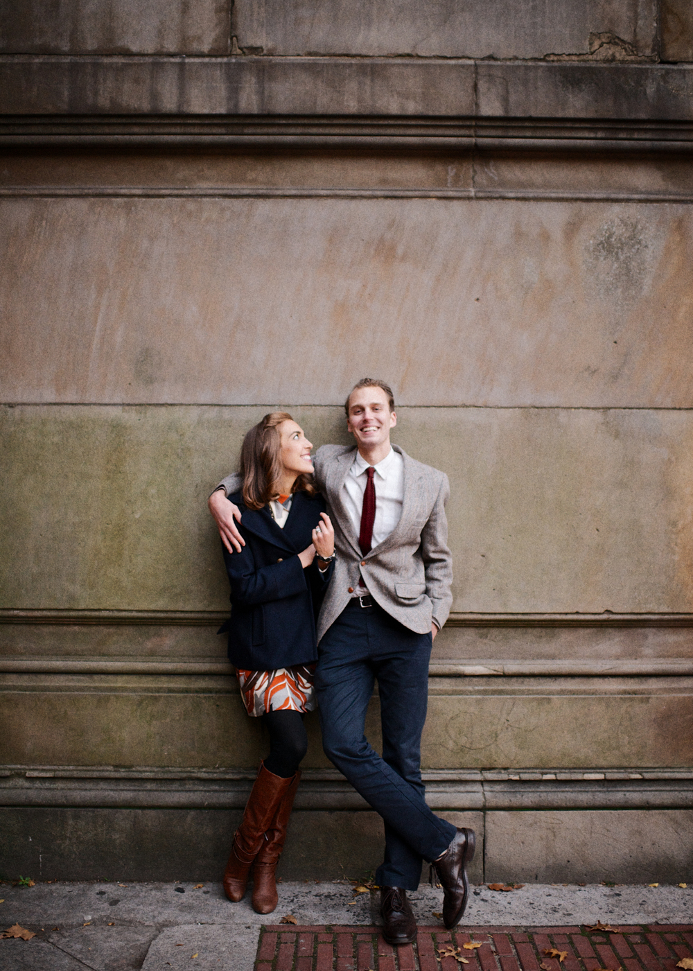 Central.Park.Manhattan.Engagements.A12.jpg