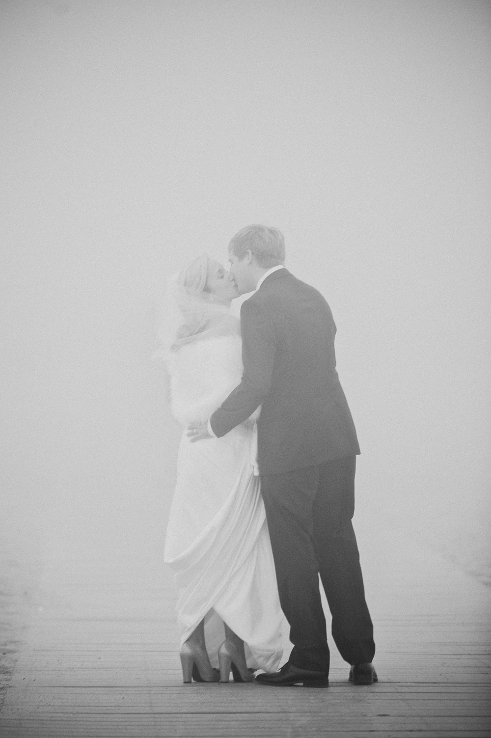 EastHamptonWeddingPhotography.A2.jpg