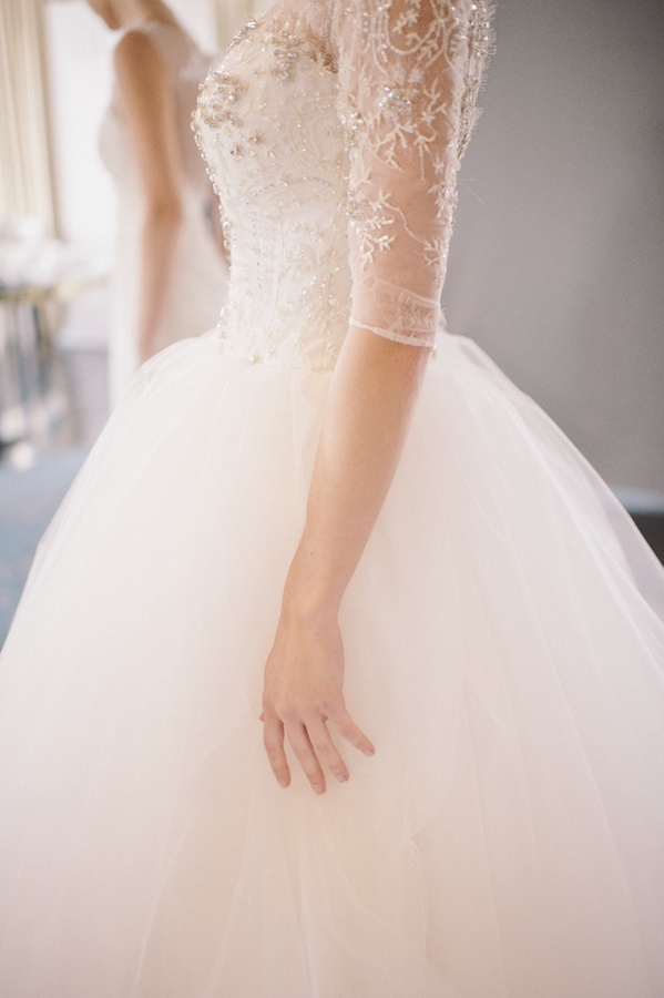 SarehNouriWeddingGown.EnchantedAtelier 01