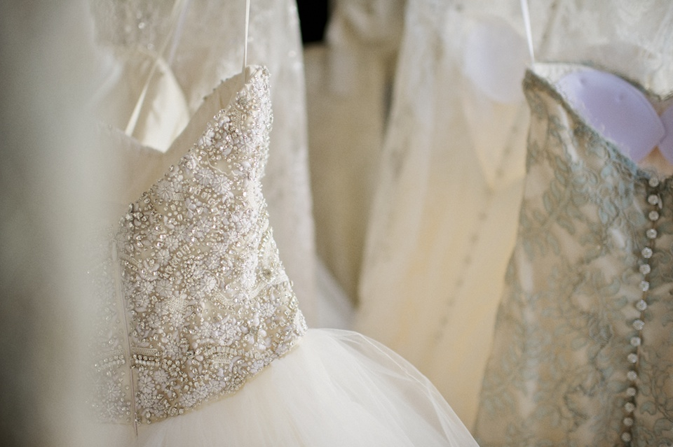 SarehNouriWeddingGown.EnchantedAtelier 07